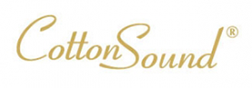 Logo Cotton Sound