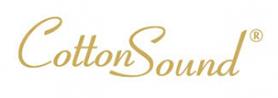 Logo Cotton Sound