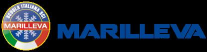 Logo Scuola Sci Marilleva
